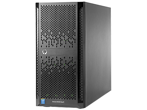 Сервер HP ProLiant ML150 Gen9 / Сервер HP ML150 Gen9